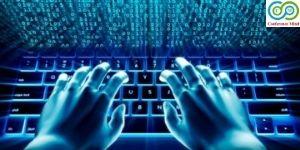 advancesincomputerscienceandinformationtechnology