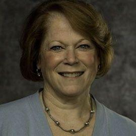 Nan Smith Blair