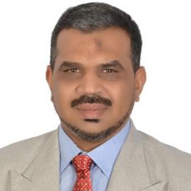 Rifaat Abdalla