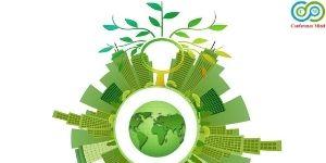 biofuelandbiomass