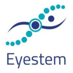 Eyestem Research