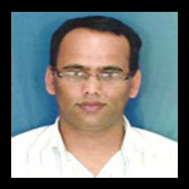 Anil Kumar Sarma