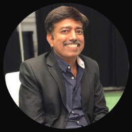 Rajesh Pahwa