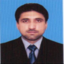 Sayed Hussain