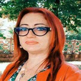 Giuseppina Seppini