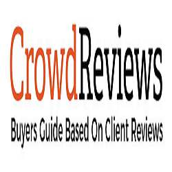 https://www.crowdreviews.com