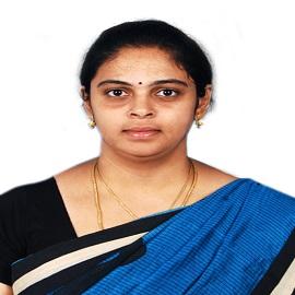 Mohana Marimuthu