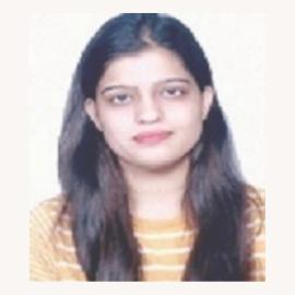 Jyothi Rathee