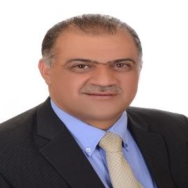 Mohammed Al Ta'ani