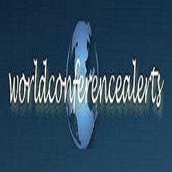 https://www.worldconferencealerts.com