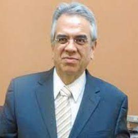 Arturo Solis Herrera