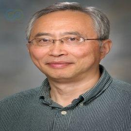 Ziding Feng
