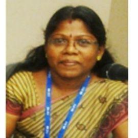 Keerthi Thalakattil Raghavan