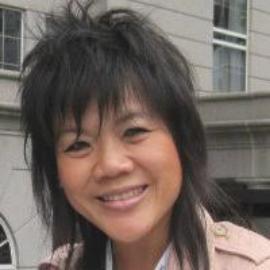 Huang Wei Ling
