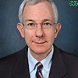 Steven H. Swerdlow