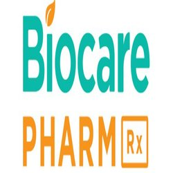 BIOCARE PHARMACY