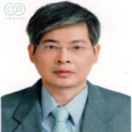 Yu Chiang Hung