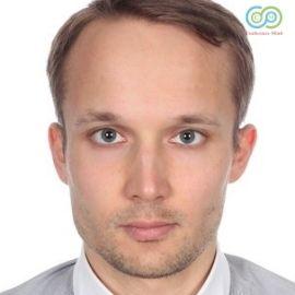 Vasily Sukhorukov