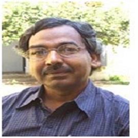 Madhusudan Ghosh
