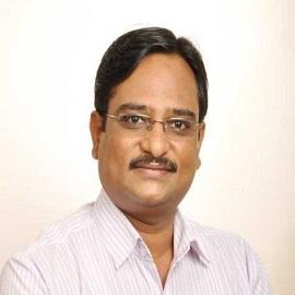 Shankar M Bakkannavar