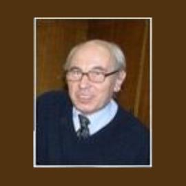 Ivan Chodák