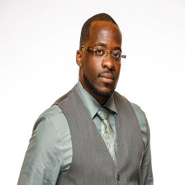 Adebola M. Giwa