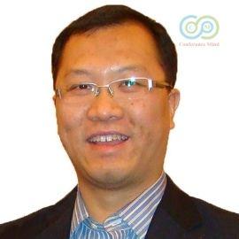 Xuefeng Guo