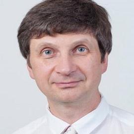 Dudarev Sergei