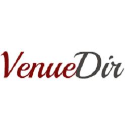 https://www.venuedir.com