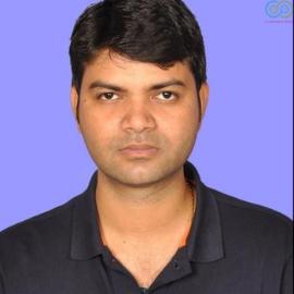 Ajit Kumar kushwaha