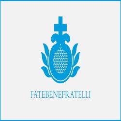 St John of God - Fatebenefratelli Hospitals