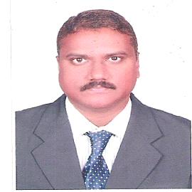 Repalle Prasanna Kumar
