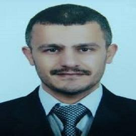 Mahmoud K. AL Omiri
