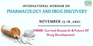 pharmacologyanddrugdiscovery