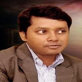 Partha Malakar