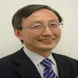 Kai Cheng