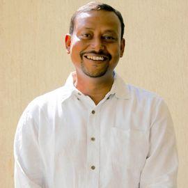 Rajarshi Pal