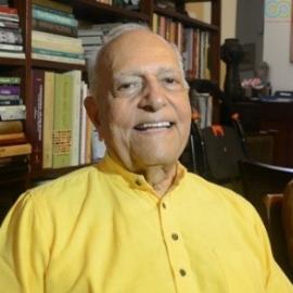 G.P. Talwar