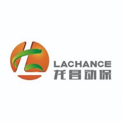 Shandong Longchang Animal Health Product Co., Ltd, China