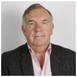 David John Wortley