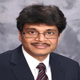 Sivan Vadakkadath Meethal
