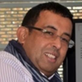 Abdelhamid Errachid