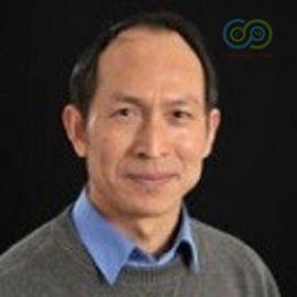 Qingde Li
