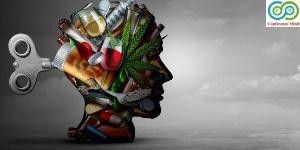 addictionpsychiatrymentalhealth