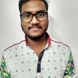Kartikey Saxena