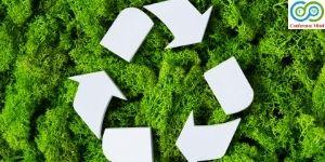 recyclingwastemanagement
