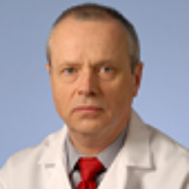 Dr. Andrew Lobashevsky