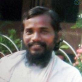 Abhimanyu Mohanta