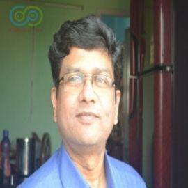 Shashivadhanan Sundaravadhanan