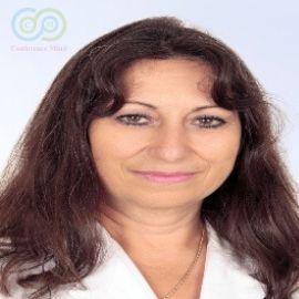 Lucia Heras-Garcia